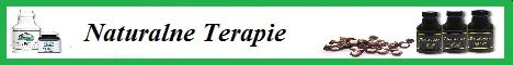 naturalne terapie, leczenie ziołami, wellness,  natural therapies, natural supplements